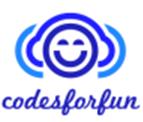 Codesforfun | Codigos de tarjetas iTunes e PSN por email