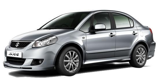 Toyota Etios Diesel Mileage. Maruti Suzuki SX4 Diesel Price