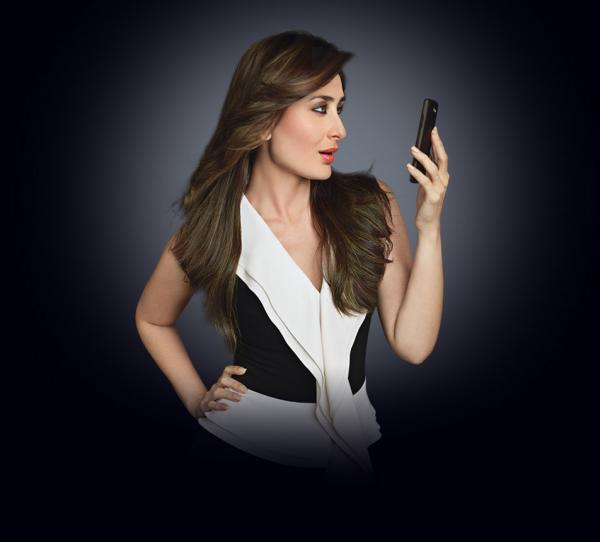 BollywoodGo.NET+Kareena+Kapoor%27s+new+photoshoot+for+iBall+Phone+(1)