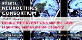 Annual Neuroethics Consortium