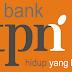 Lowongan Kerja Terbaru Di Medan Bank BTPN Syariah Januari 2016