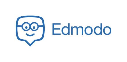 Cara Membuat Akun (Student) di Edmodo