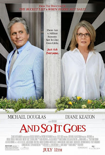 Watch And So It Goes (2014) movie free online