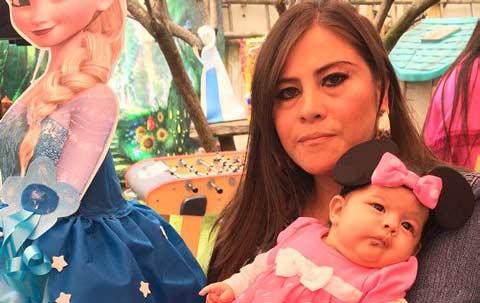 latinoamericanas-dar-luz-usa-mejor-futuro