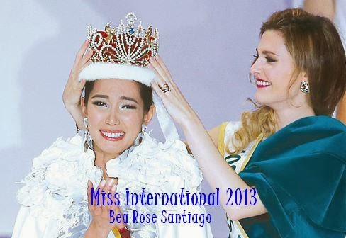 Miss-international-2013-photo
