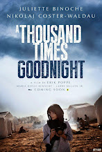 A Thousand Times Good Night (2013) [Vose]
