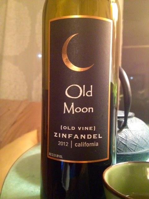 The Five Dollar Wine Expert