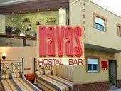 Hostal Navas