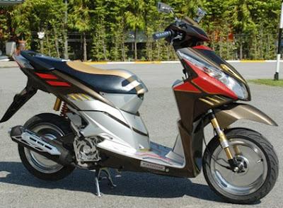 Honda Vario Techno CBS_Modifikasi Racing Motor Kontes-Kumpulan Gambar Modifikasi Motor.4.jpg