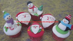 Satu Cake - Order Phone:081319555079