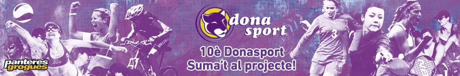 Donasport 2020