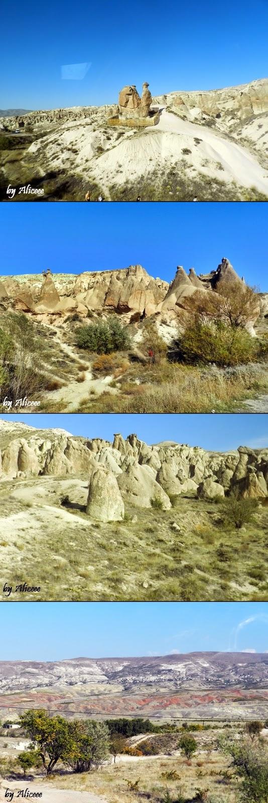 cappadocia-turcia-dervent-formatiuni-camila