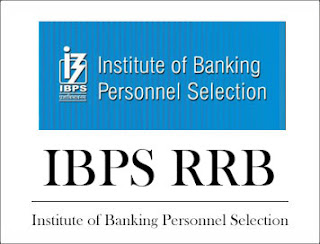 Hindi Language For IBPS RRB 2015 | Clause Test