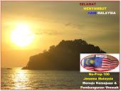 Selamat Menyambut Hari Malaysia 2012 Nu-Prep 100 Jenama Malaysia SELAMAT,BERKESAN DAN BERKUALITI