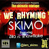 Skimo - We Rhyming ft Zila & Snowflake