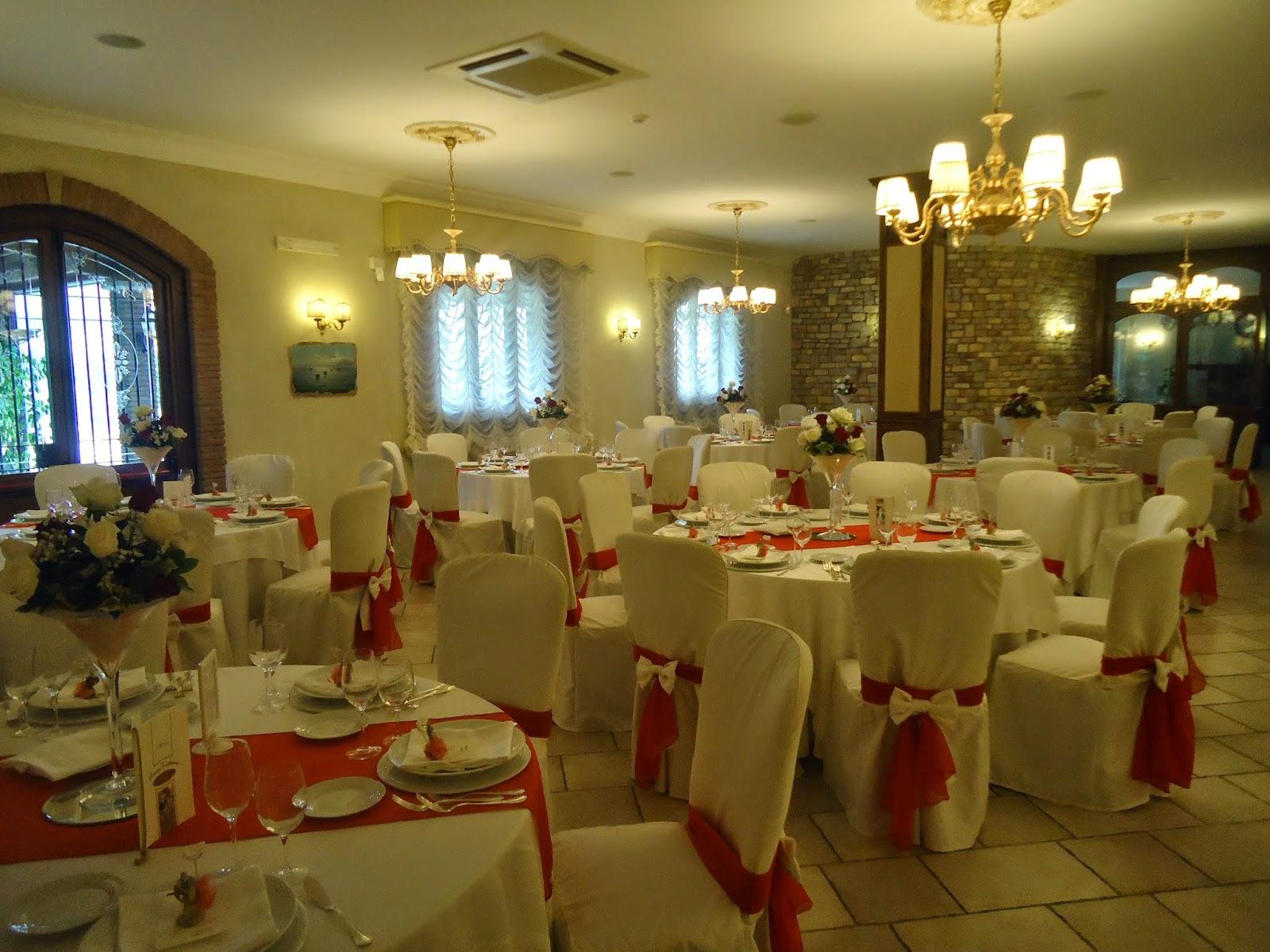 Matrimonio Natalizio Napoli : Tenuta astroni feste di compleanno a napoli pozzuoli