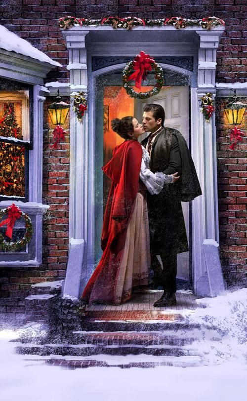 Jon paul cover art for romance by catherine la rose 16