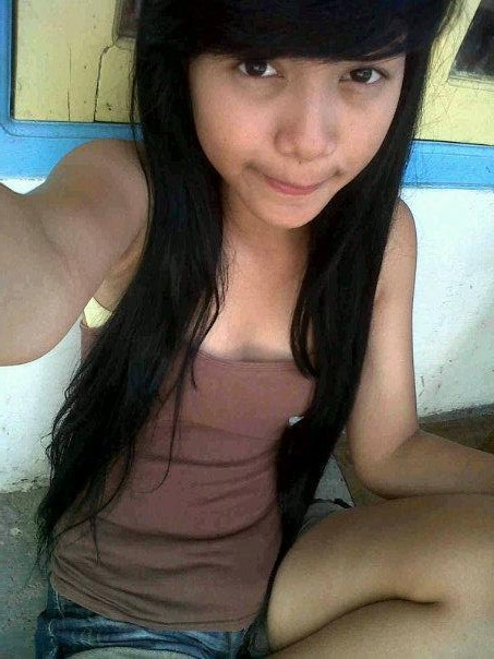 Foto Hot Cewek Bispak Cantik Nakal Gambar Bayaran