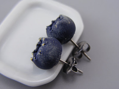 Creative and Cool Food Inspired Jewelry (15) 10