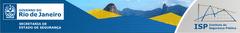 INSTITUTO DE SEGURNÇA PÚBLICA RJ