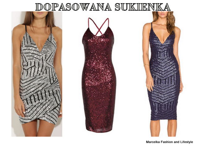 www.shein.com/Silver-Spaghetti-Strap-Sequined-Bodycon-Dress-p-244205-cat-1727.html?utm_source=marcelka-fashion.blogspot.com&utm_medium=blogger&url_from=marcelka-fashion