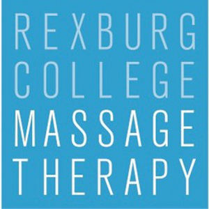 Rexburg College Massage Therapy