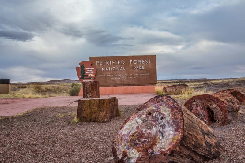 """petrified forest natl pk hindu dating site Basketmaker-era pithouse site found at petrified forest national park (nps) """"what really makes it so unique is the chaco masonry,"""" reitze said """"most of what we have out there are just kind of stacked, small sandstone blocks that collapse into small rubble piles."""