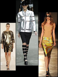 Our latest on Women's Fashion...