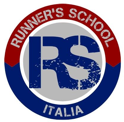 AFFILIATI RUNNER'S SCHOOL ITALIA