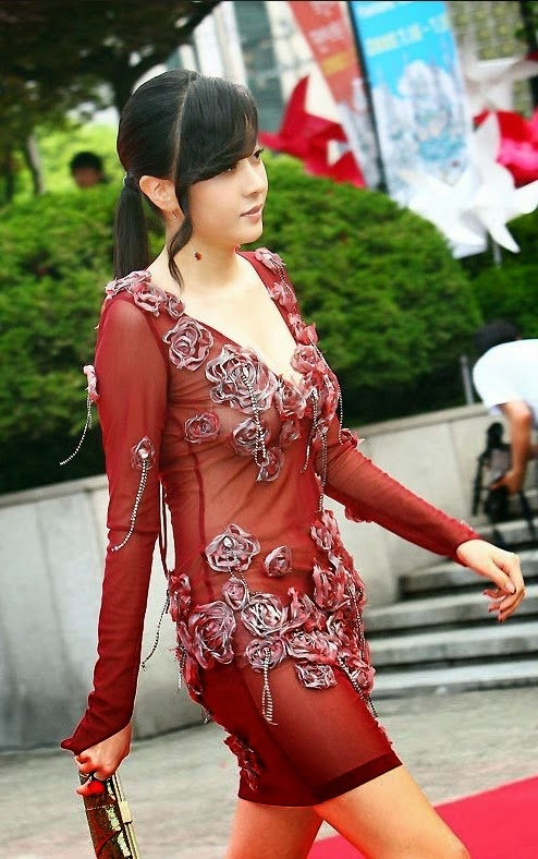 Jeon Se hong (전세홍) - 13th Puchon International Fantastic Film Festival (PiFan 2009) from July 16 - July 26, 2009
