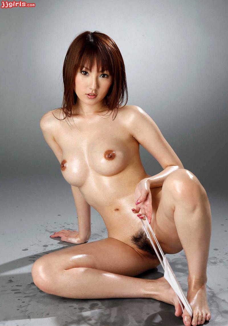 tsubasa-amami-10+(4).jpg