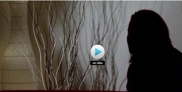 http://www.rtve.es/alacarta/videos/teleobjetivo/teleobjetivo-clanes-prostitucion/3418199/