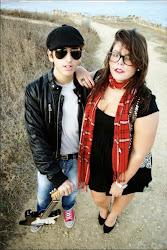 Love R&R