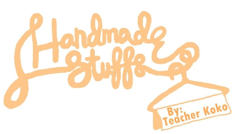HandMadeStuffs