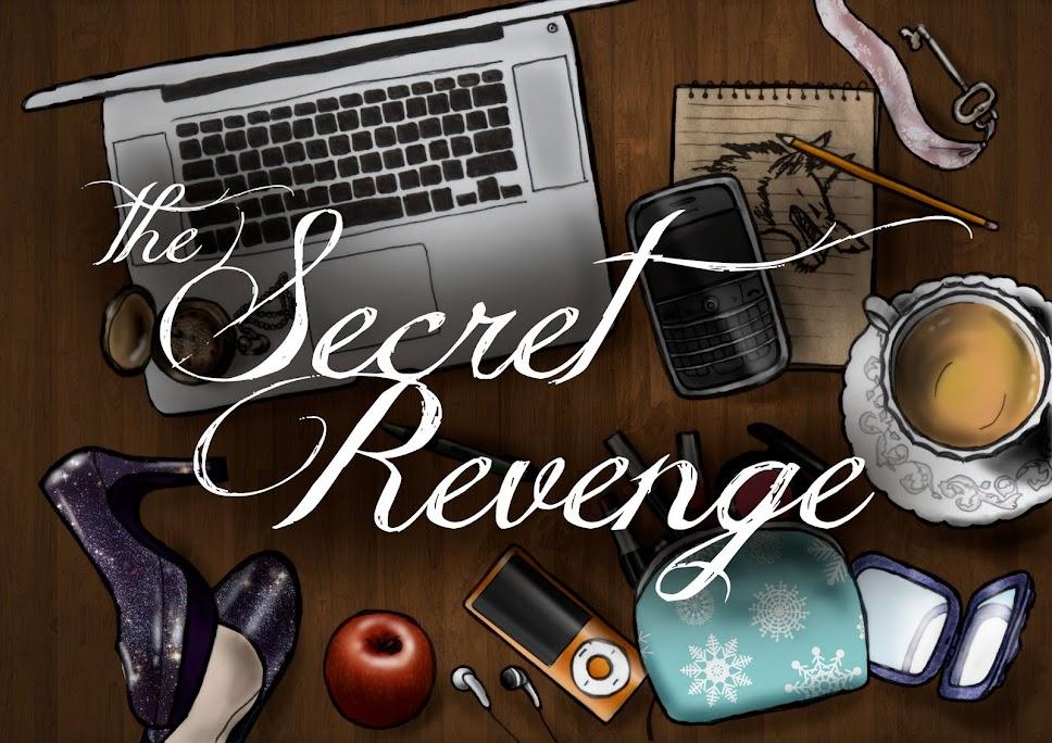The Secret Revenge