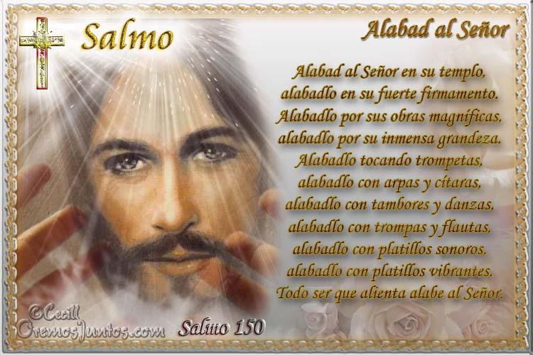 Salmo Matrimonio Biblia : Biblia catolica salmo related keywords