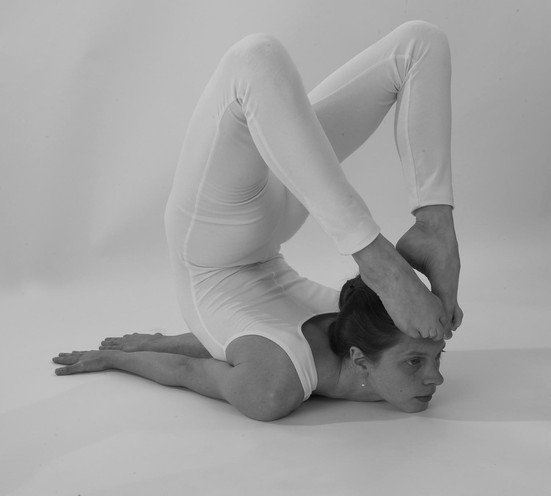Lindsay Nova's Hoop/Dance Blog