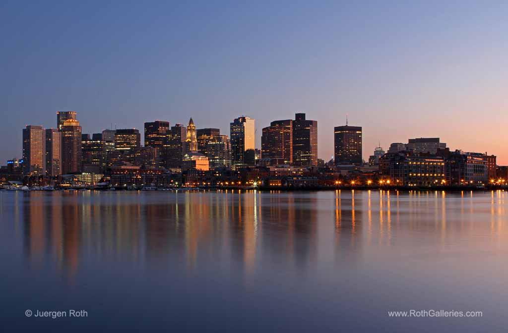 http://juergenroth.photoshelter.com/gallery-image/Boston/G00003cWcZlgWzHI/I000092Om3FA9.yY