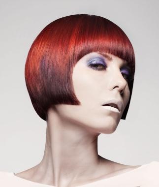 peinados+y+corte+de+pelo+rojo+en+dos+tonoa