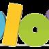 Gloob exibe programação especial de Carnaval