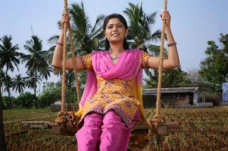 Saravana-Poigai-Heroine-Arunthathi-Stills