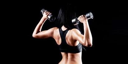 manfaat fitnes untuk wanita,bersepeda bagi wanita,yoga bagi wanita,ratus bagi wanita,