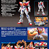 HGBF 1/144 Build Burning Gundam - Release Info, Box Art and Official Images