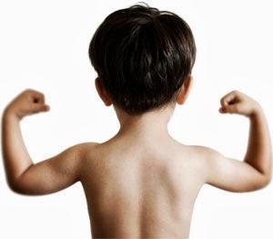 Penggunaan Hormon Pertumbuhan Dan Resikonya