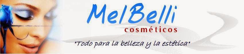 COMERCIAL MELBELLI