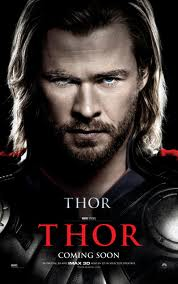thor 2011 sub espaol