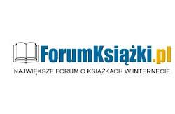 Książki Forum