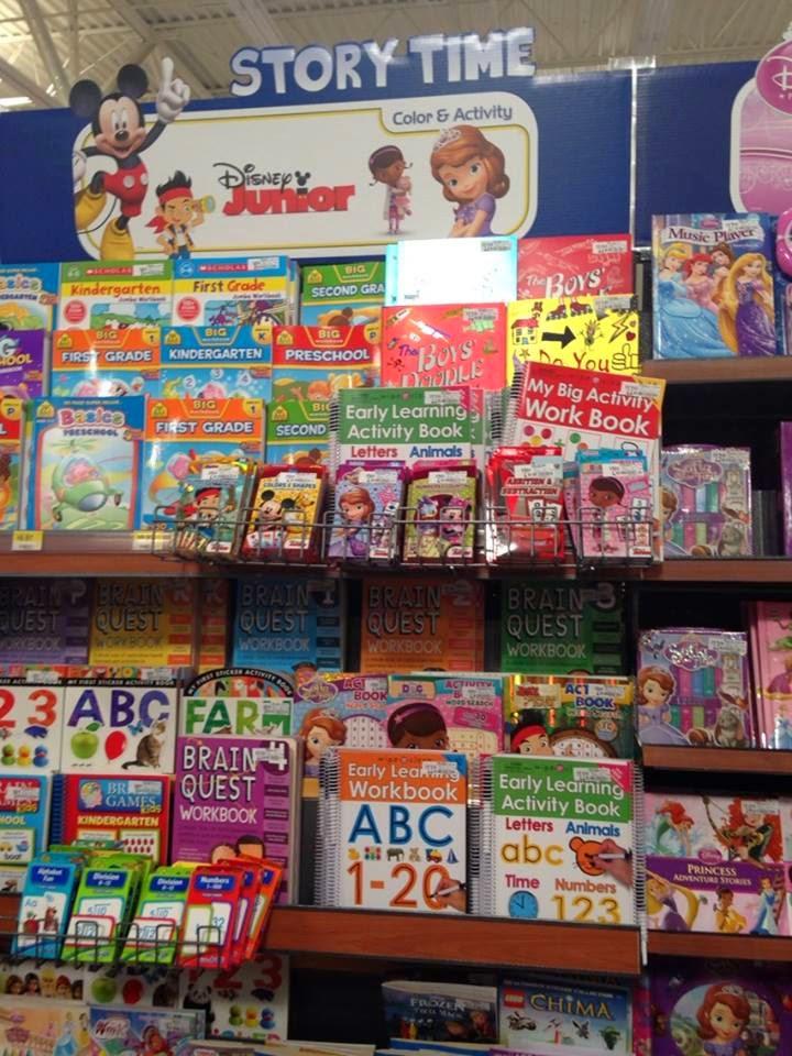 89 Disney Junior Coloring Book Games