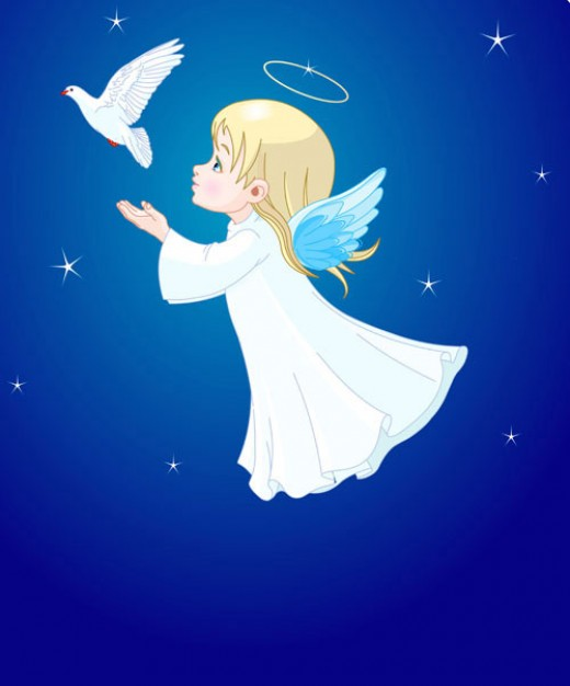 angelito animado bautizo imagui baby jesus clipart christmas baby jesus manger clipart