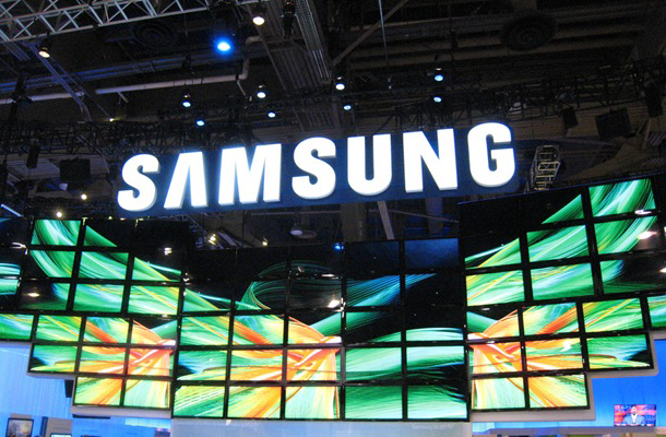 Samsung SM-G310, Ponsel KitKat Low-end Pertama Disetujui FCC